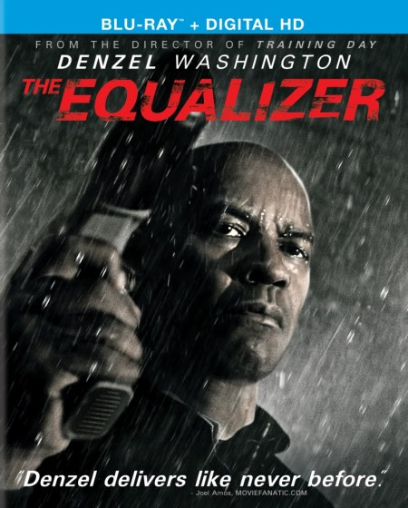 The-Equalizer6